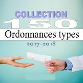 Tải Game 150 Ordonnances Types
