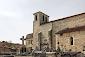 photo de eglise Saint-Jean-Baptiste (Eglise de Sérignac)