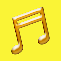 Score Fast Pro: compose, notate, play, print music icon