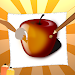 Drawing Paint Appy icon