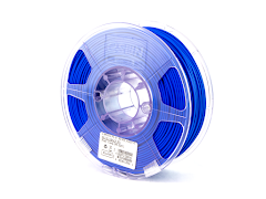 eSUN Blue PLA+ Filament - 1.75mm (1kg)
