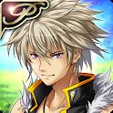 [Premium]RPGアスディバインクロス - KEMCO icon