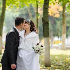 Wedding photographer Yuliya Schekinova (SchekinovaYuliya). Photo of 28.04.2015