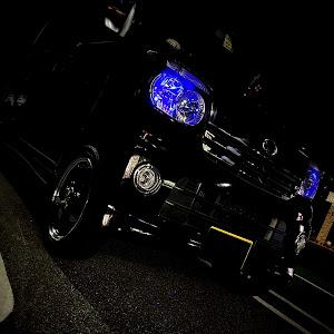 アトレーワゴン S320Gのカスタム事例画像 Karenさんの2020年10月30日20:32の投稿