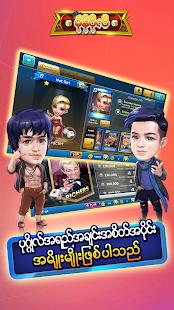 မိုနိုပိုလီ ZingPlay - náhled
