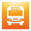 Infobus Mobile icon