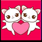 DupliCat Icon