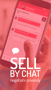 letgo: Sell and Buy Used Stuff 3