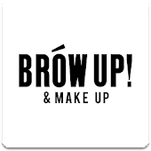 Brow Up!