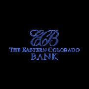 Eastern Colorado Bank Mobile