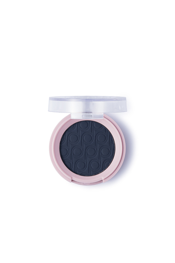 Sombra Pretty Single Matte Eye Shadow 09