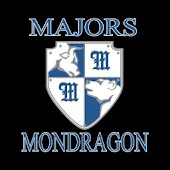 Majors & Mondragon, LLC