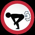 Fart sound pranks icon