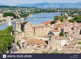 locaux professionels à Tournon-sur-Rhône (07)