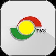 TV3 Ghana - V2