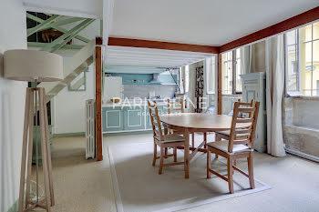 loft à Paris 2ème (75)