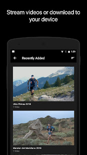 endurance sports TV for PC-Windows 7,8,10 and Mac apk screenshot 4