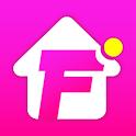 FIGHT.K icon