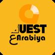 Quest Arabiya icon