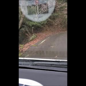ハイエースバン TRH200V スーパーGL 2008年式のカスタム事例画像 関西ジローさんの2020年01月09日06:11の投稿