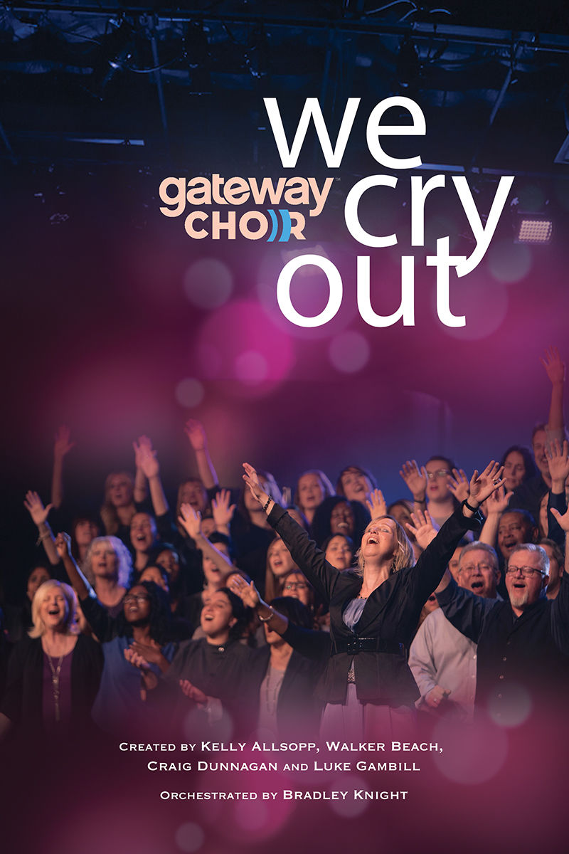 Gateway Choir / Various Artists