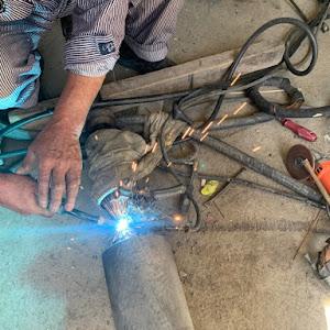 フェアレディZ S130 のカスタム事例画像 イチジン54さんの2020年10月06日23:12の投稿