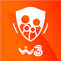 WINDTRE Family Protect icon