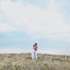 Wedding photographer Danilo Novović (dannov). Photo of 21.09.2016