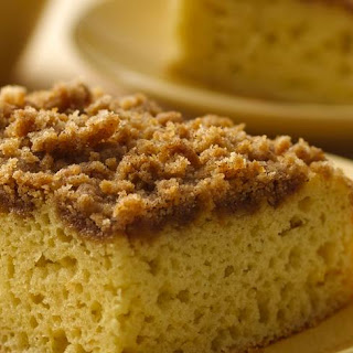 Bisquick Cinnamon Coffee Cake Recipes