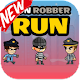 Download Robber Run for PC