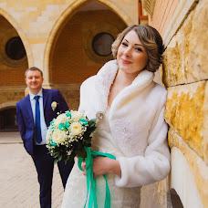 Wedding photographer Yuliya Mayer (JuliaMayer). Photo of 11.11.2015