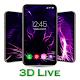 Live Video Wallpaper - Set Video as Wallpaper Download for PC Windows 10/8/7