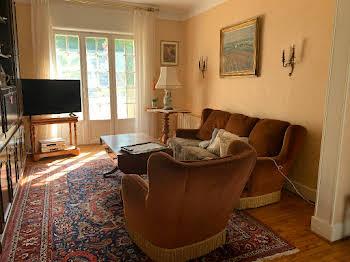 Maison 6 pièces 120,17 m2