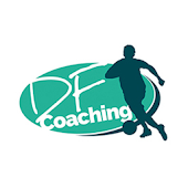 DF Coaching