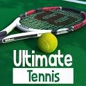 Tennis Pro Max 2020 - Tennis Games icon