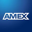 Amex JP icon