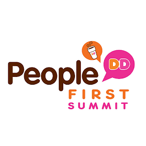 Dunkin' Brands Events