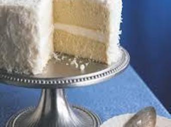 Happy Day Cake Recipe