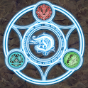 Dungeoneers Academy: Trials icon