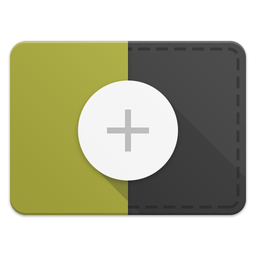 Material Cards icon pack file APK for Gaming PC/PS3/PS4 Smart TV