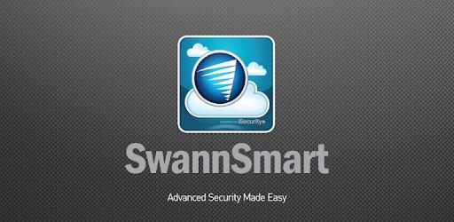 SwannSmart - Apps on Google Play