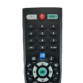 Remote for Izzi tv - NOW FREE