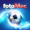 FOTOMAÇ–Son dakika spor haberleri, maç sonuçları icon
