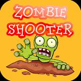 Zombie ShootOff
