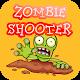 Zombie ShootOff (game)