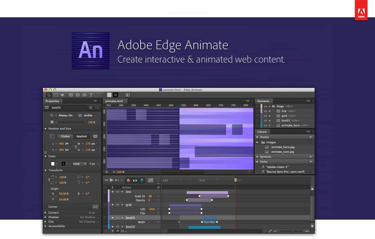 edge animate.jpg