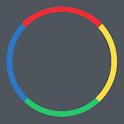 Dizzy Wheel icon