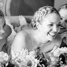 Wedding photographer Pf Photography (pfphotography09). Photo of 28.06.2017