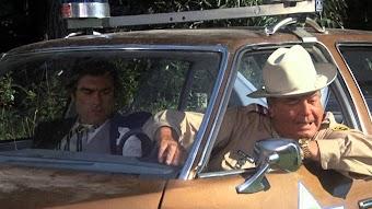 Gas Monkey Bandit Car - Part 2