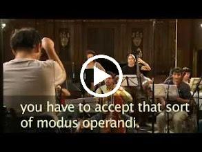 Video: Vivaldi  Armida   Rinaldo Alessandrini   Concerto Italiano -